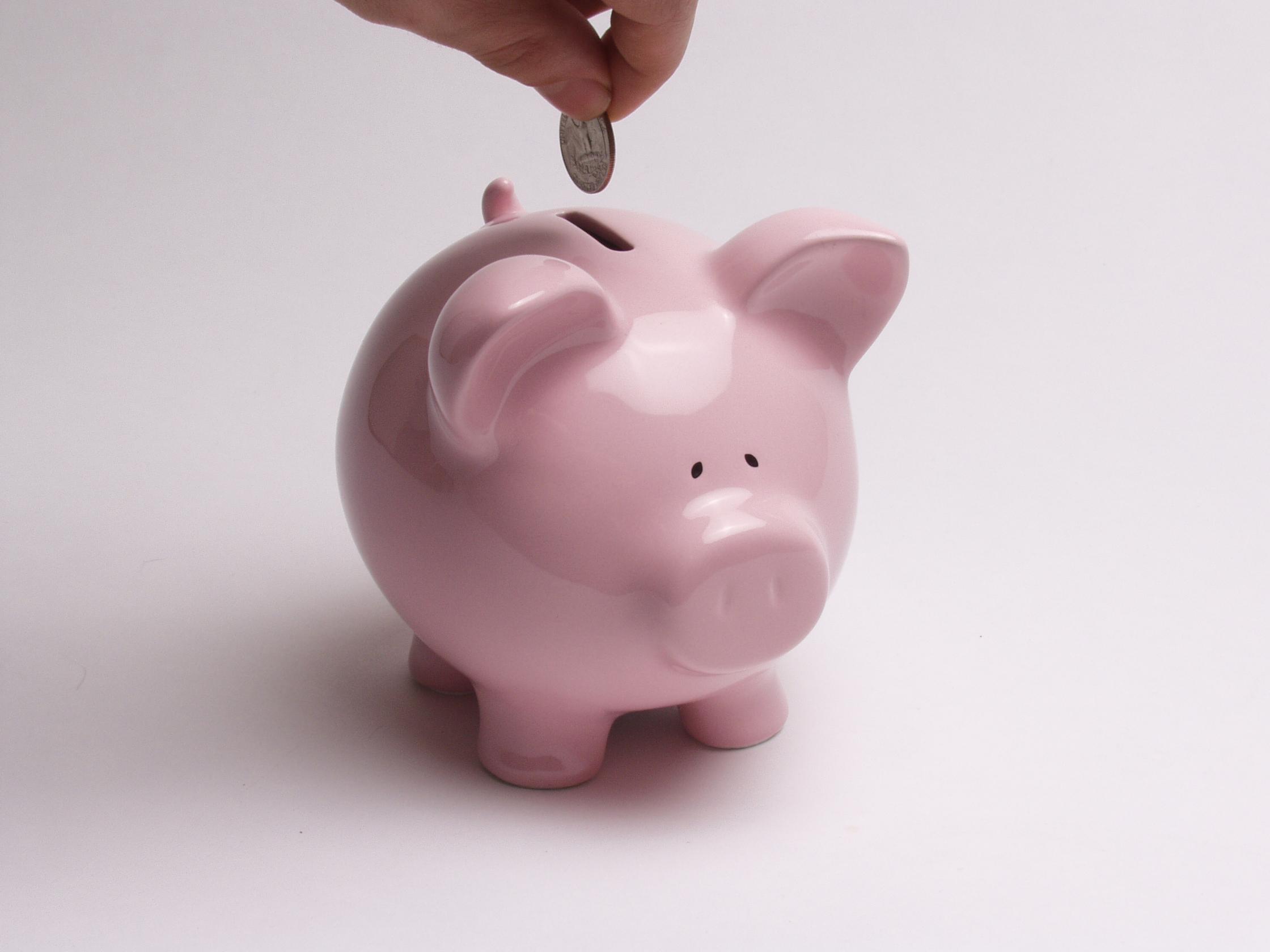 investing in retirement billings mt