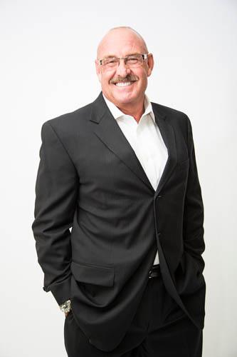 Leo Lapito-Strategic Retirement Plans Billings MT