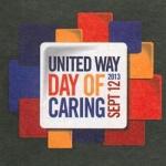 dayofcare_logo