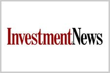 Investment News Comes to Billings to Feature SRP