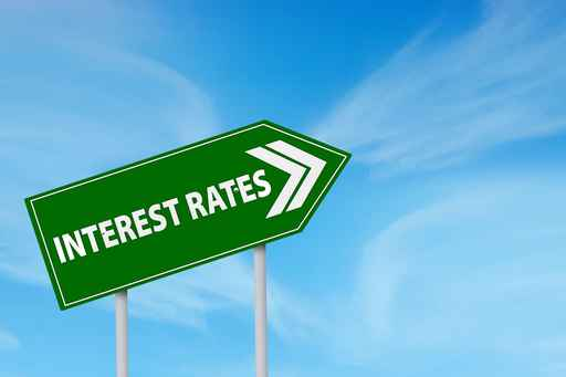 What Do Rising Interest Rates Mean for You?