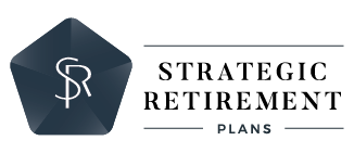 Strategic Retirement Plans – Financial Advisors in Billings, MT