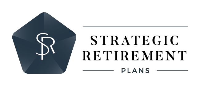 Strategic Retirement Plans - Financial Advisors in Billings, MT