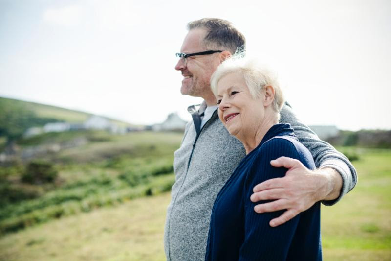 Health Insurance in Retirement: What do I Need to Know?