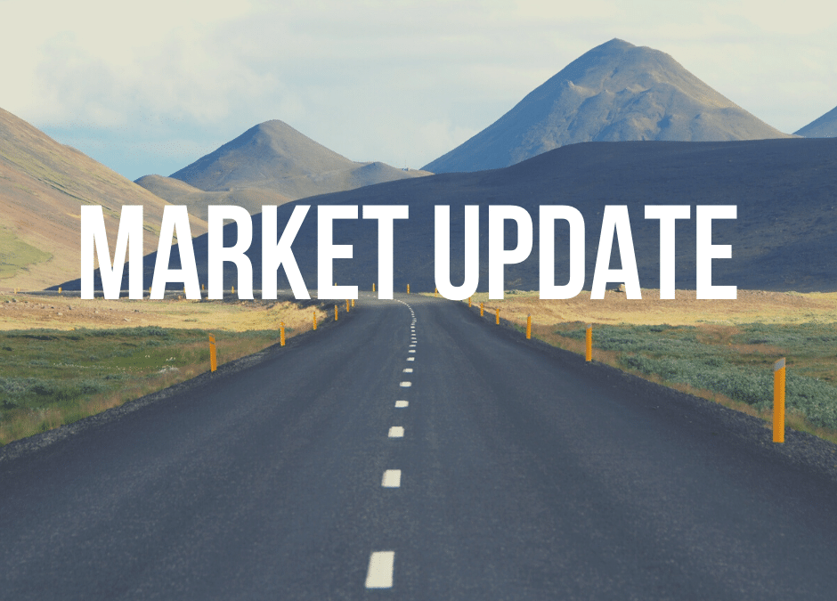 July 2020 Market Update from Commonwealth