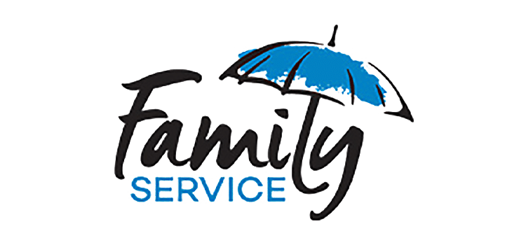 Living Generously: Mackenzie Chooses Family Service