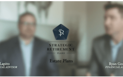 What do I need for an Estate Plan?