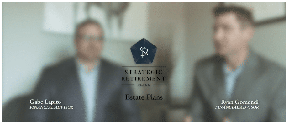 Video: What Do I Need for an Estate Plan?