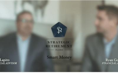 Video: Smart Money